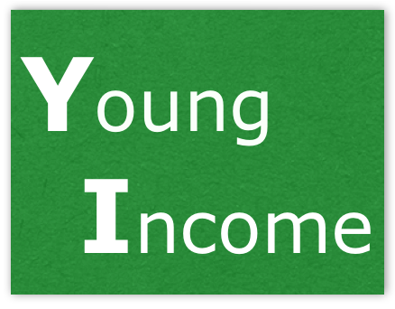 Young Income