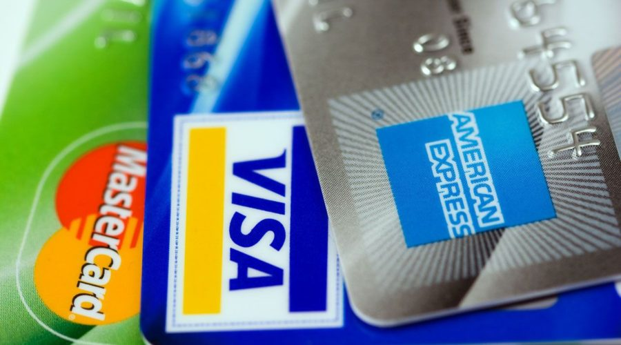 Differences between Credit Scores and Credit Reports