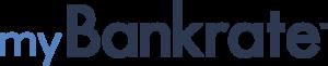 myBankrate-logo