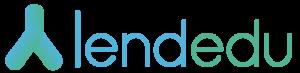 LendEDU Logo