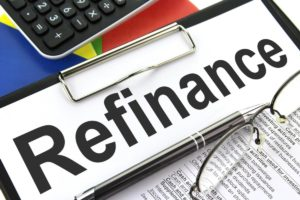 Creative Refinancing Strategies You Didn't Think Of