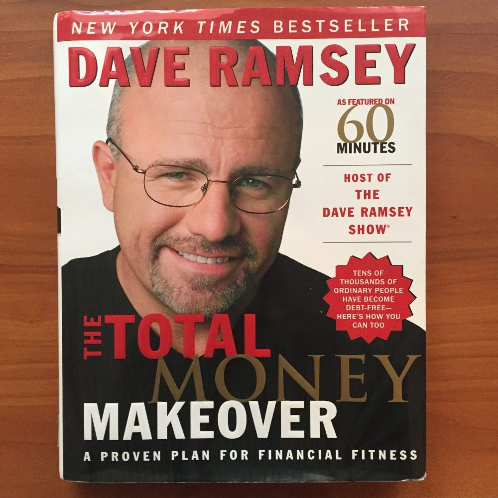 Dave Ramsey's 7 Baby Steps Review