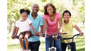 family-lifestyle