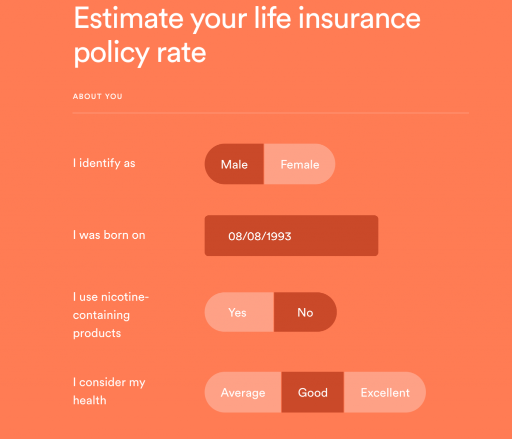 Whole Life Quote Calculator: GoFundMe Is Not Life Insurance Get Insured!