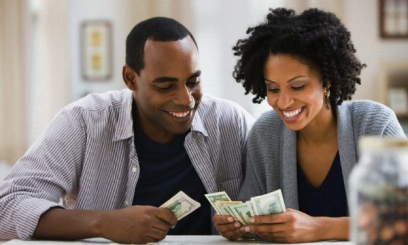 7 Reasons Why You Should Start Saving Today