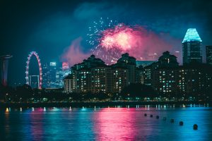 10 Money Things to Reevaluate with the New Year